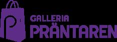 Galleria Präntaren